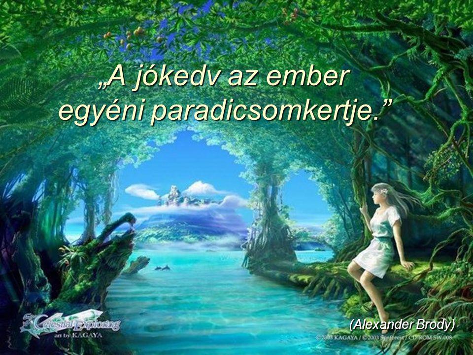 """""""A boldogság szeretet kérdése, semmi másé. Aki szeretni tud, az boldog ember."""" (Hermann Hesse)"""