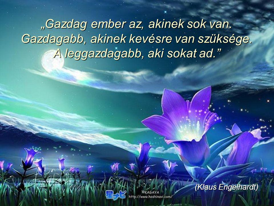 """""""A semmi is lehet minden, a minden is lehet semmi. Ahogy az első percben, csak úgy szabad szeretni."""" (Gyurkovics Tibor )"""
