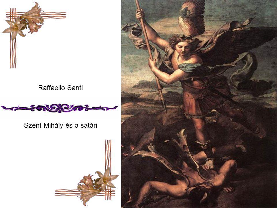 Caravaggio: Izsák feláldozása