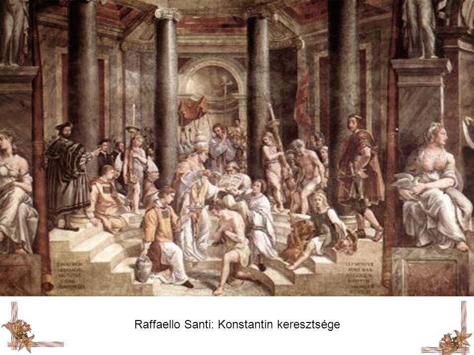 N.2 Bibliai Jelenetek F:Laci Zene: Gheorghe Zamfir the King