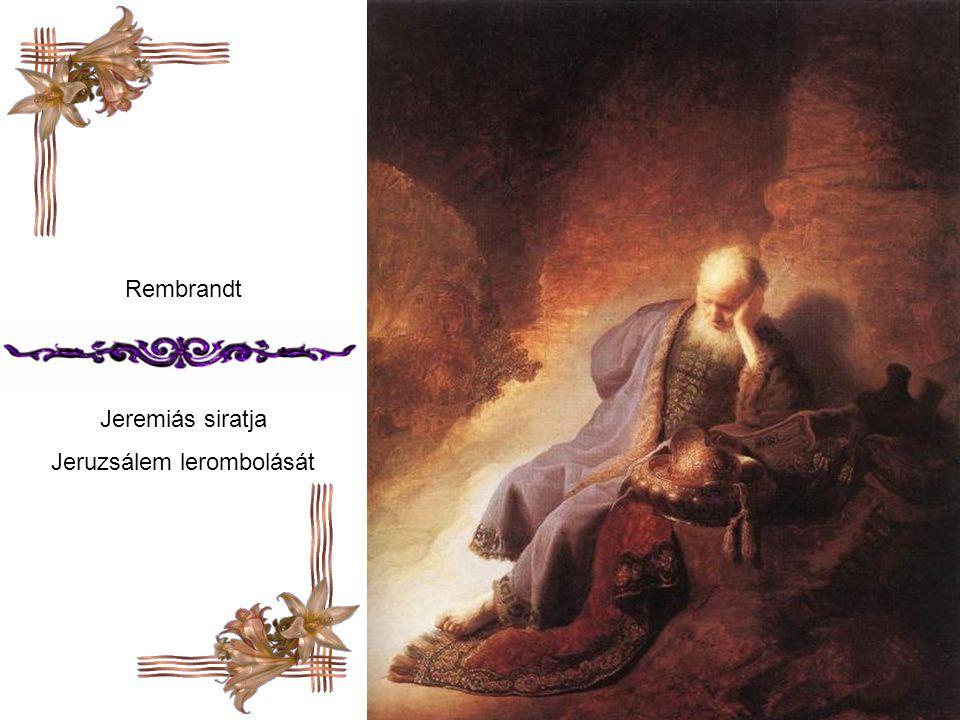 Raffaello Santi Szent Mihály és a sárkány