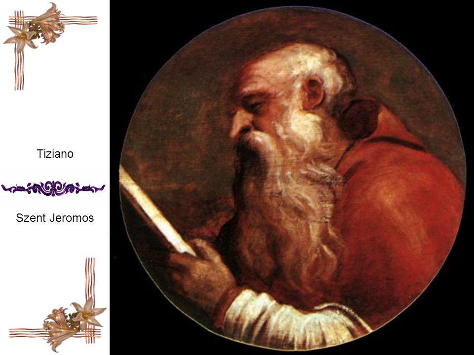 Giovanni Francesco Barbieri: Zsuzsanna és a vének
