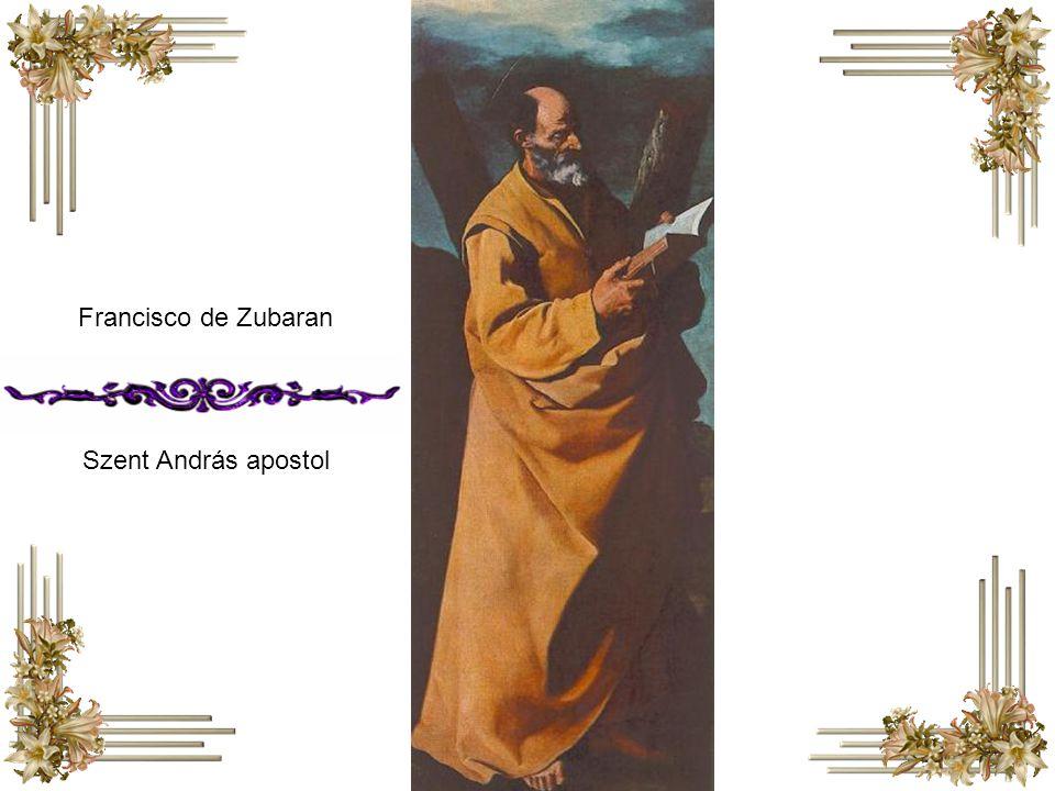 Gerbrant van den Eeckhout: Elizeus próféta és a sumeni asszony ( 1664 )