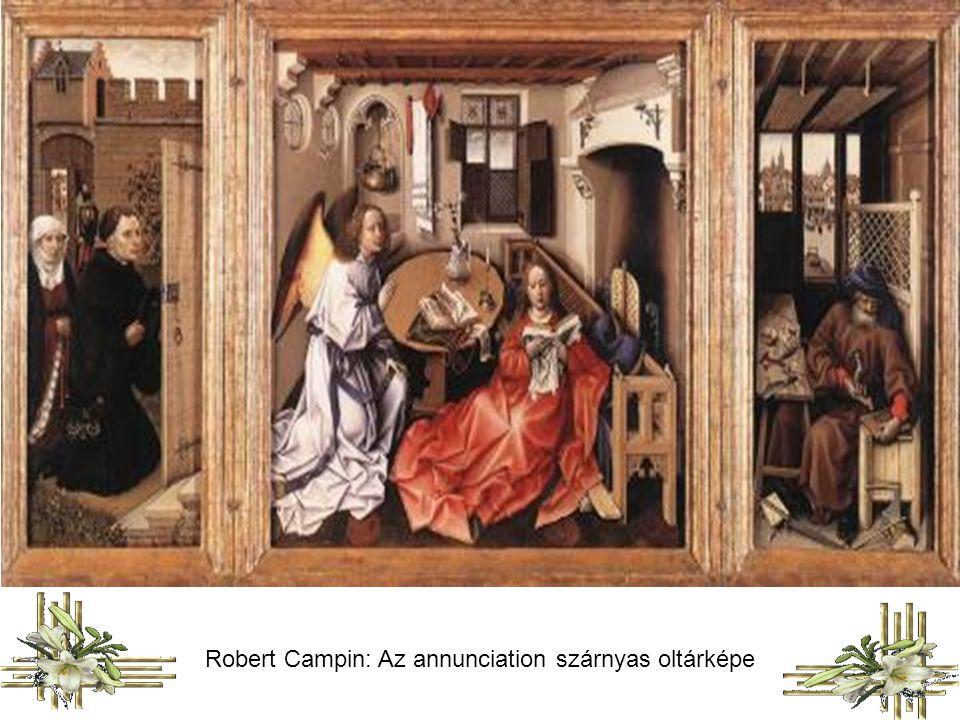 Raffaello Santi Galatea győzelme