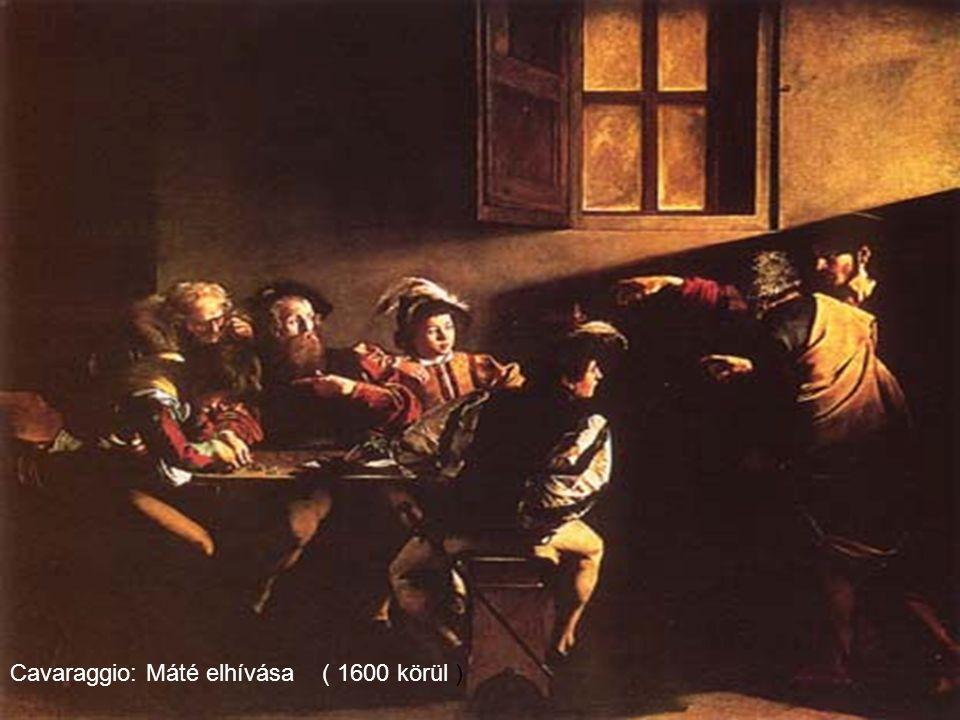 Geertgen Tot Sint Jans Jessze hajtása
