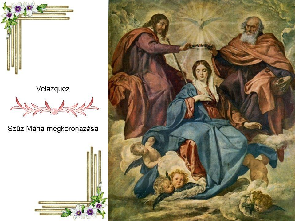 Bibliai jelenetek N.4 F: Laci Zene: Gregorian - Lady in black