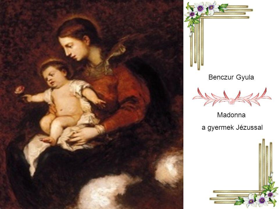 Tiziano: A Szent Család és az idegen