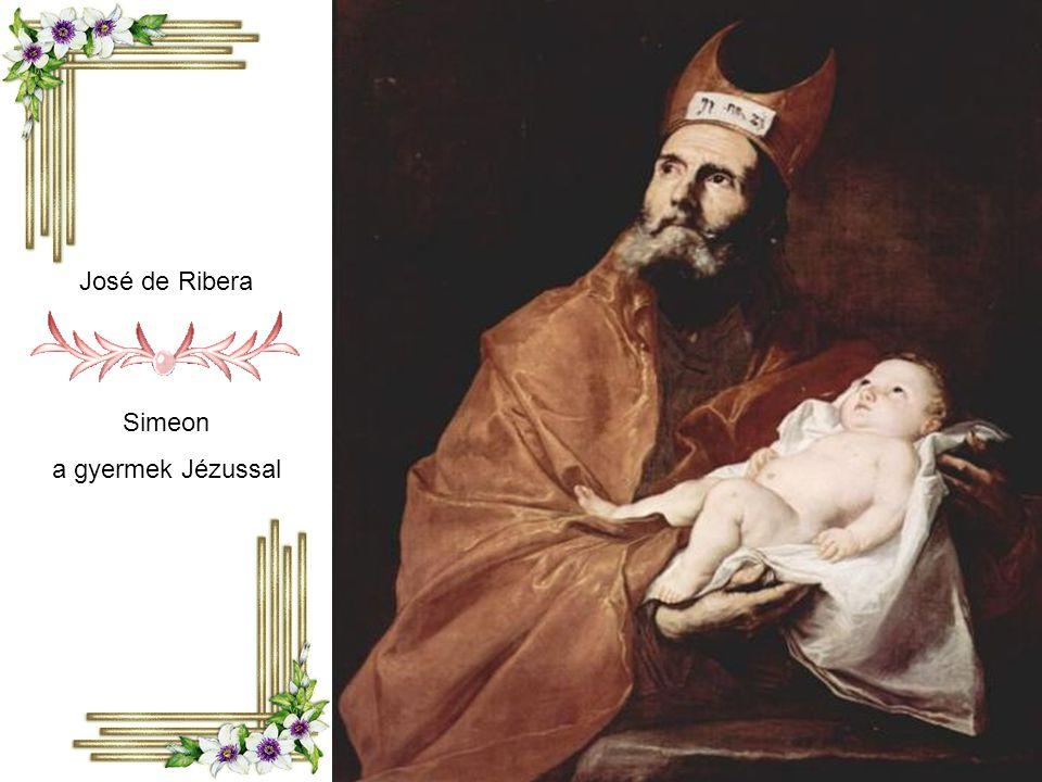 Benczur Gyula Madonna a gyermek Jézussal
