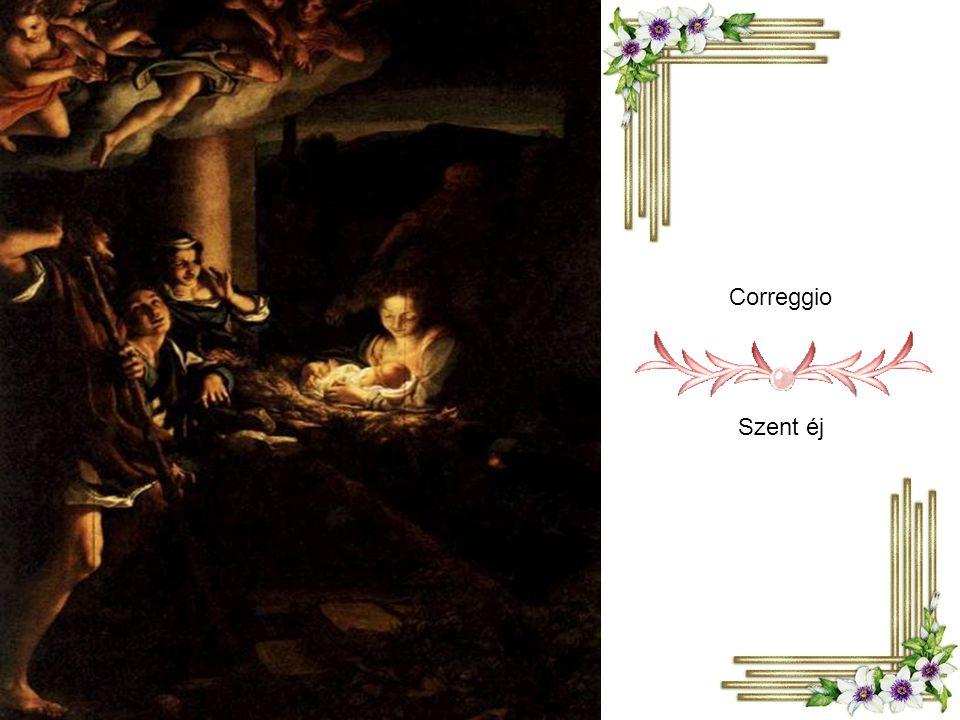 Velazquez Szűz Mária megkoronázása