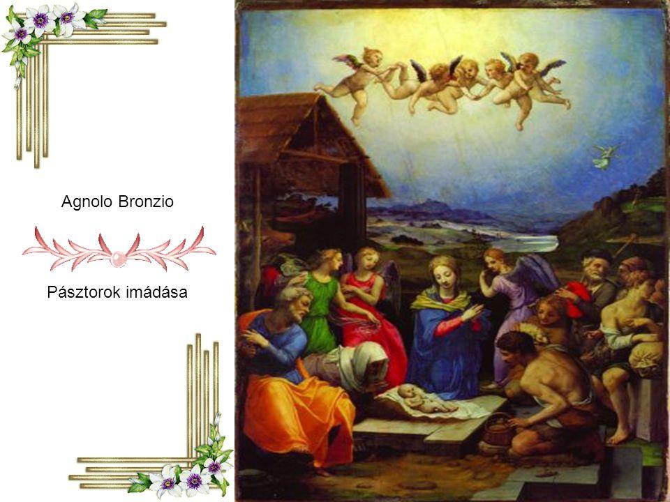 Tiziano: Madonna, a gyermek, Szent Katalin és Szent Dominic