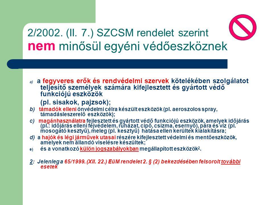 2/2002.(II.
