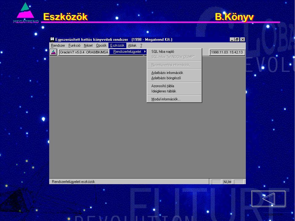 10. IS2PRI2 02/96 Eszközök B.Könyv