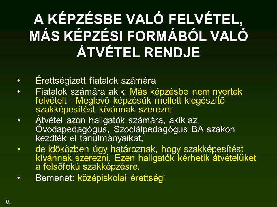20.Külföldi tanulmányi utak Hagyományok 1.