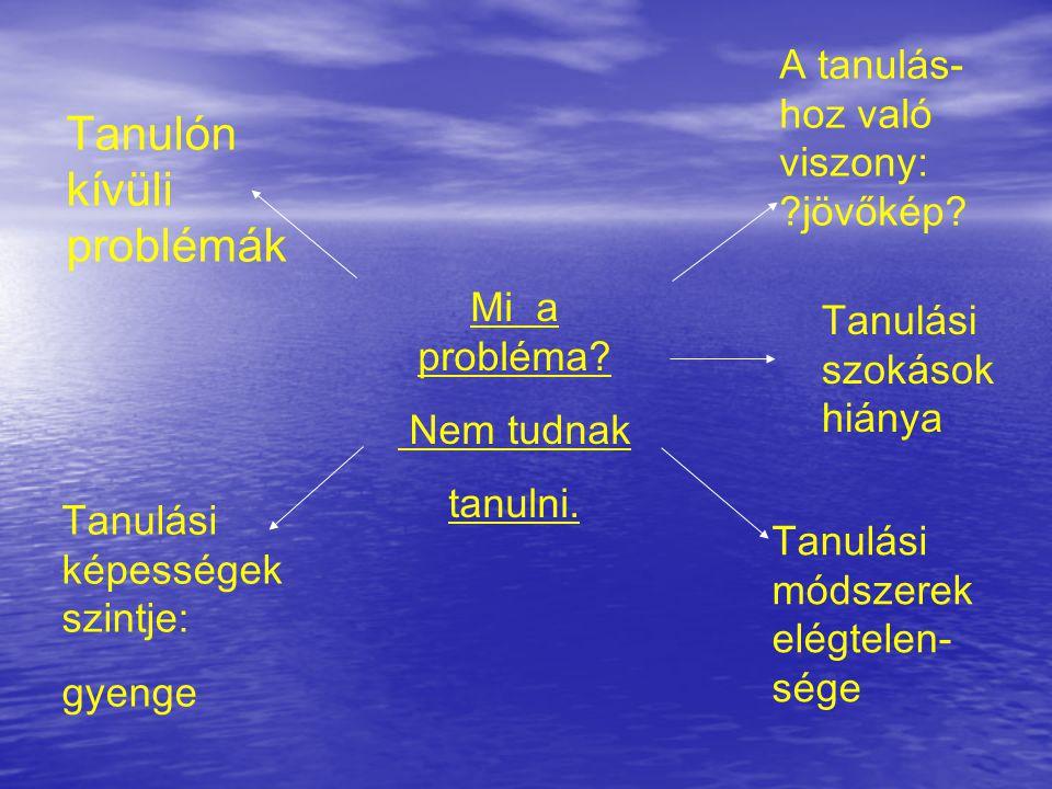 WWW.TANULASMODSZERTAN.HU