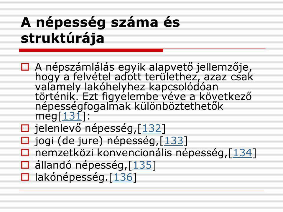 MÓDSZEREK II.Humánbiológia, (testalkat, testösszetétel, testtömeg önkontrol BMI).