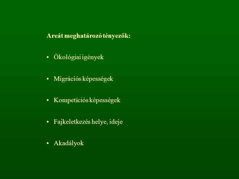 a termőtest a tönkből és süvegrészből áll a mérgező papsapkagombaféléknél (Helvellaceae) és az ehető kucsmagombaféléknél (Morchellaceae) Fodros papsapkagomba Helvella crispa Ízletes kucsmagomba Morchella esculenta