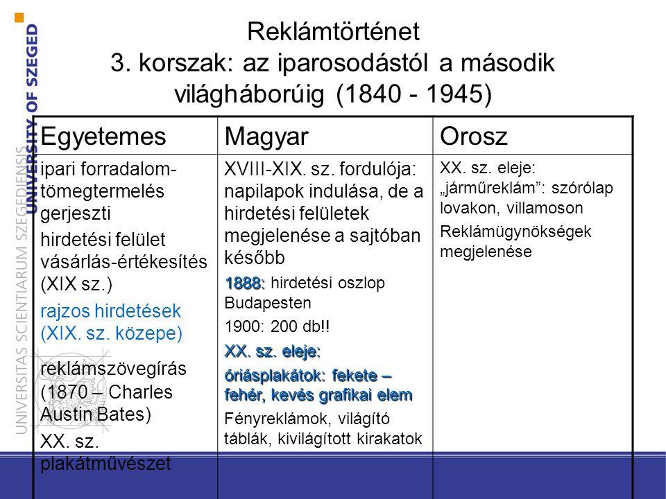 """Szocialista időszak 1968: """"új gazdasági mechanizmus – gazdaság fejlődése1968: """"új gazdasági mechanizmus – gazdaság fejlődése 70-es évek: fellendülés a reklámvilágban70-es évek: fellendülés a reklámvilágban 1975: Magyar Reklámszövetség1975: Magyar Reklámszövetség 1976: Skála Áruház1976: Skála Áruház 80-as évek: Skála Reklám Stúdió80-as évek: Skála Reklám Stúdió Centrum, Flórián, SugárCentrum, Flórián, Sugár """"Minden szinten szinte minden! """"Minden szinten szinte minden!"""
