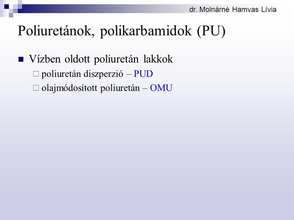dr. Molnárné Hamvas Lívia telítetlen zsírsav