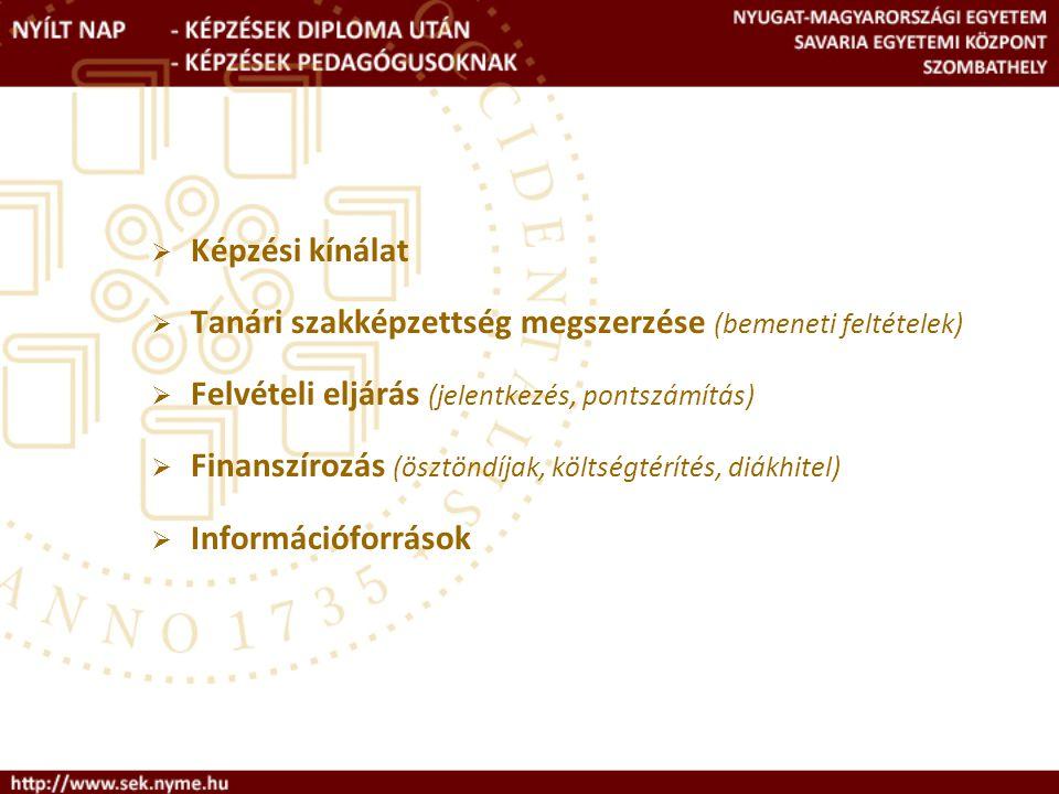 """Egy jelentkezési lapot kell beadni a központi postacímre: """"Felsőoktatási felvételi jelentkezés 1380 Budapest, Pf."""