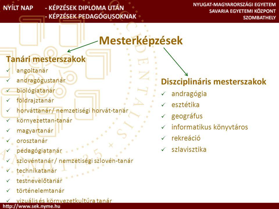  Az adott kar Dékáni Hivatalnál kell kezdeményezni (levelezési cím: 9700 Szombathely, Károlyi G.