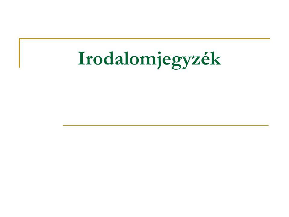 Bodó I.– Hecker W.: Lótenyésztők kézikönyve. Mezőgazda Kiadó Bp.