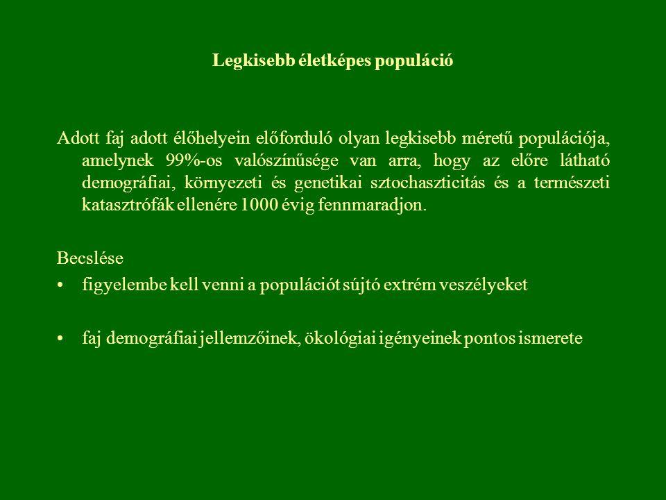 Magyar Madártani és Természetvédelmi Egyesületet A túzok és az élőhelyének védelme Ragadozómadár-védelem A fehér gólya védelme Xxx fotók