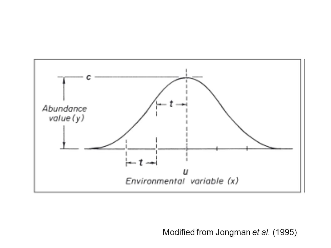 Modified from Jongman et al. (1995)‏
