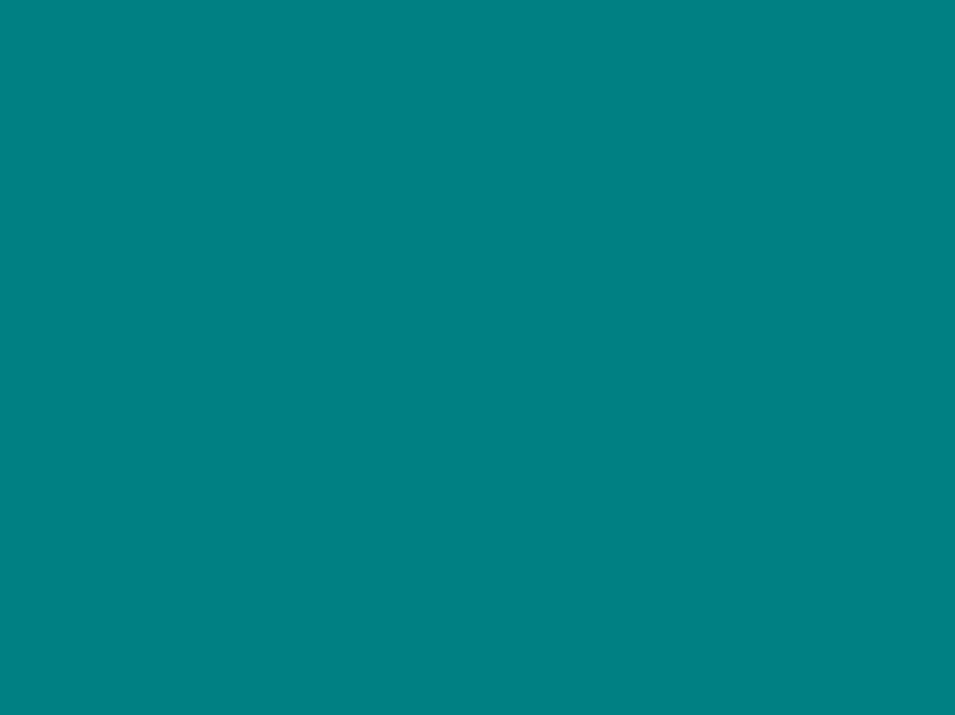 Oxigén eloszlás görbéi  Ortográd  Klinográd  heterográd
