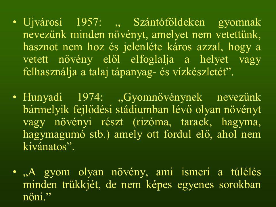 1947-531969-711987-881996-97 parlagfű21.8.4.1.köz.