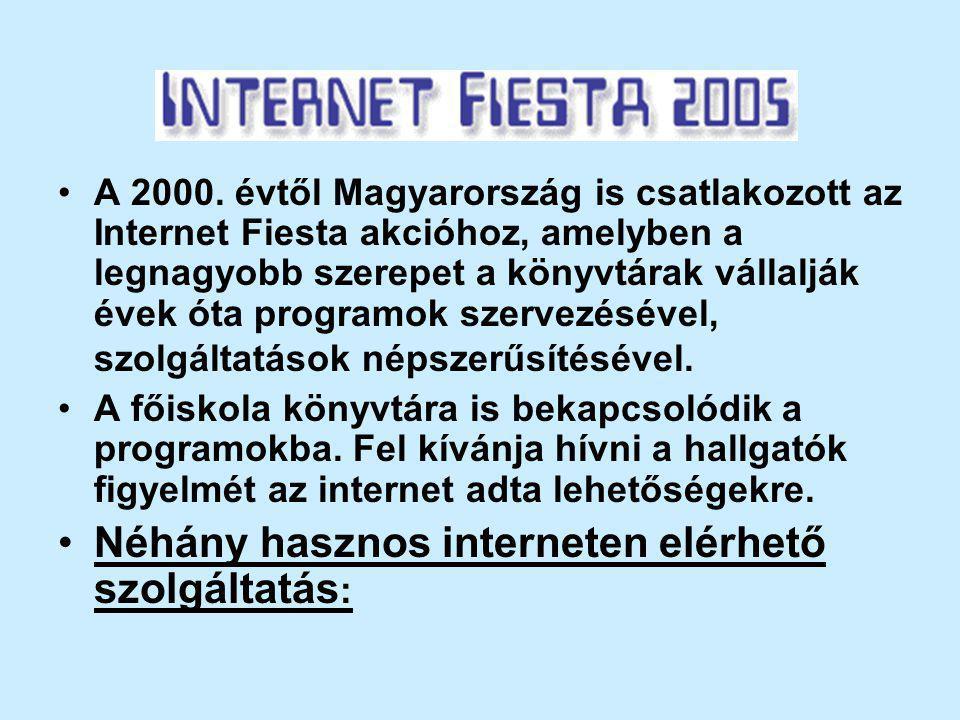 A 2000.