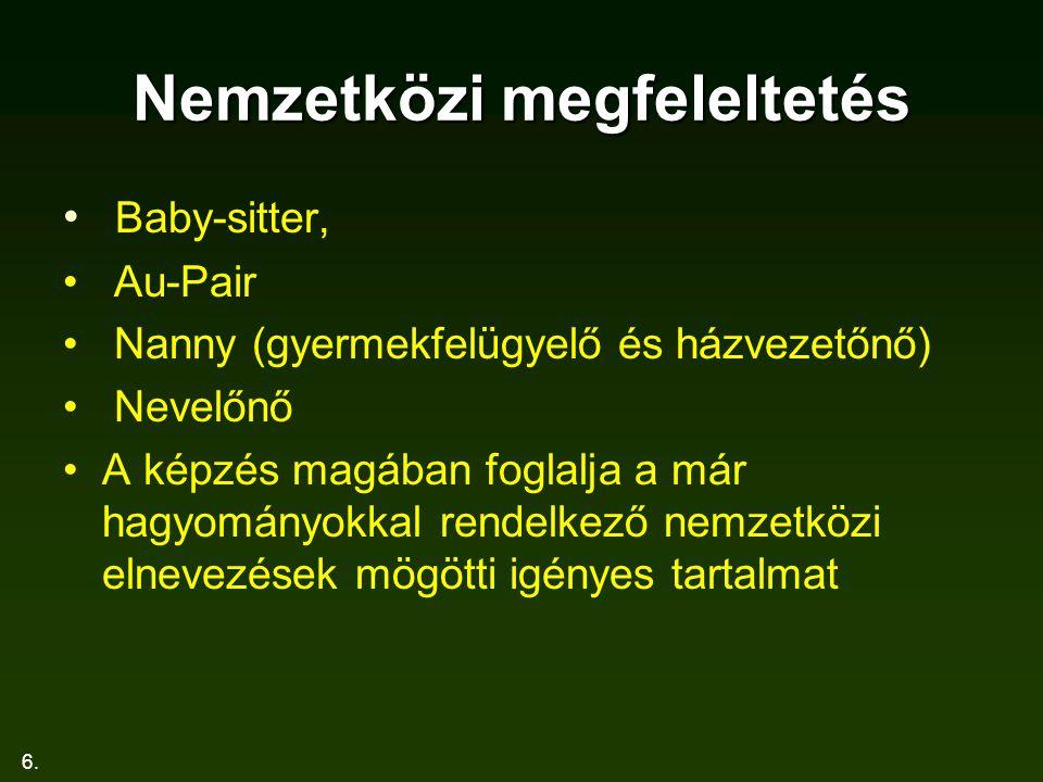 27.Nemzetiségi Nap Hagyományok 5.