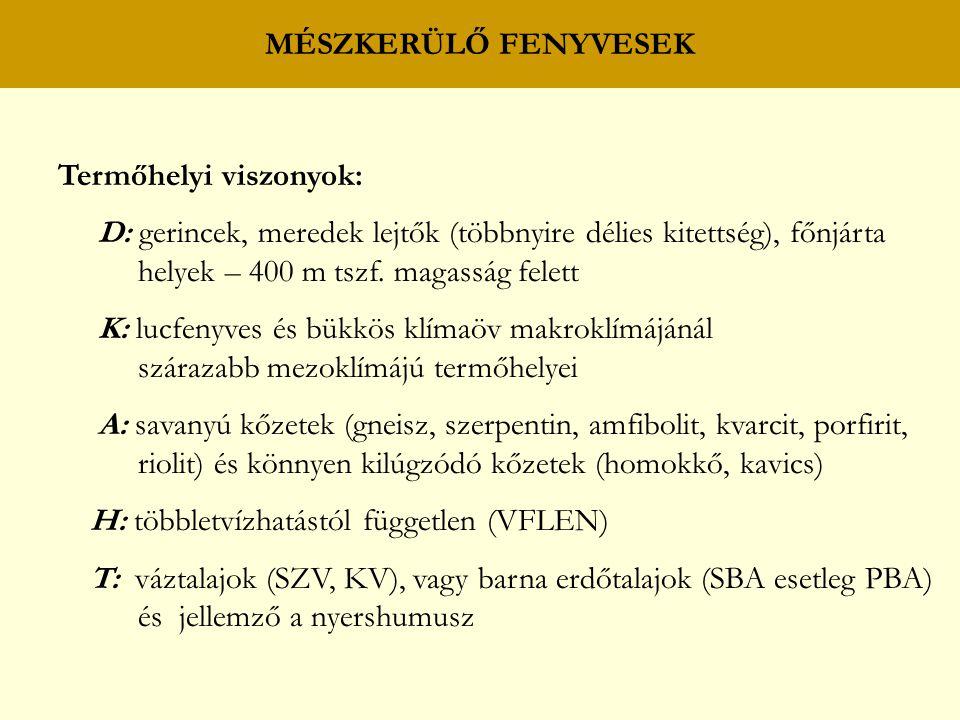BOKORERDŐK egyéb fajok felálló iszalag (Clematis recta) magyar szegfű (Dianthus pontederae) tarka nőszirom (Iris variegata) koronafürtök (Coronilla spp.) magyar lednek (Lathyrus pannonicus) homokliliomok (Anthericum spp.) pusztai szélfű (Mercurialis ovata) kardos peremizs (Inula ensifolia) méreggyilok (Cynanchum vincetoxicum) színeváltó kutyatej (Euphorbia polychroma) nagyezerjófű (Dictamnus albus) tavaszi hérics (Adonis vernalis) piros gólyaorr (Geranium sanguineum) szarvaskocsord (Peucedanum cervaria) bókoló habszegfű (Silene nutans) taréjos csormolya (Melaphryum cristatum) hasznos tisztesfű (Stachys recta) szürke galaj (Galium glaucum)