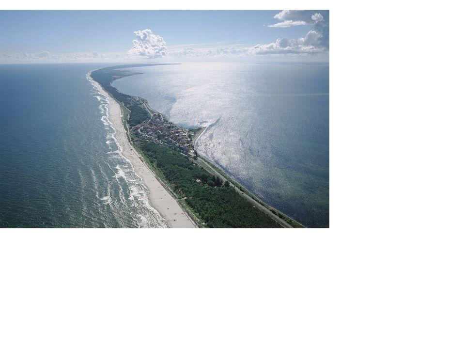 Deflációs-tavak playa Kevir szebcha playa Kevir szebcha