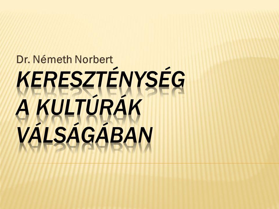 Dr. Németh Norbert