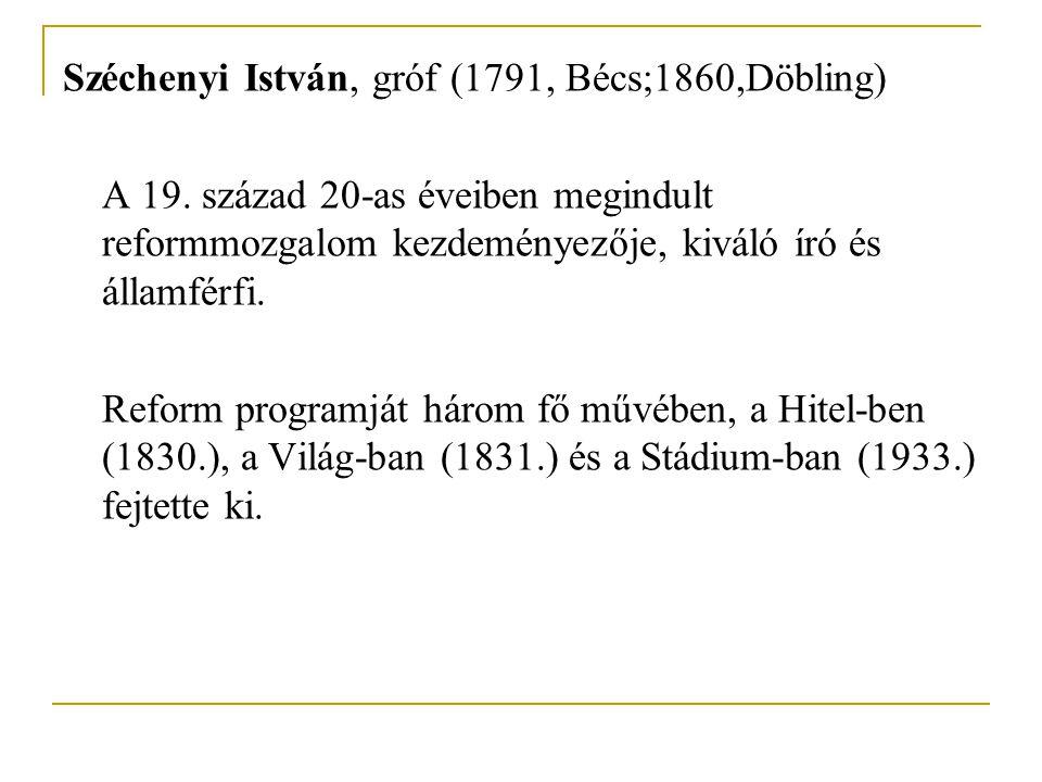  Nyíregyháza-Balsa Tisza part (39 km, kk)  Herminatanya-Dombrád (28 km, kk)  Nyíregyháza-Ohat-Pusztakócs (83 km)  Karcag-Tiszafüred (45 km)  Ezeken túlmenően Hajdú-Bbiharban egy, Békésben kettő, Csongrádban egy vasútvonaltól búcsúzhatunk 2009.