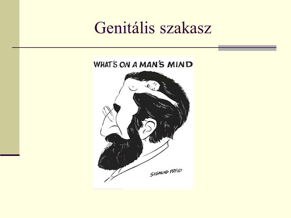 """Film és pszichológia kapcsolata Freud 1926-ban ezt írta Ferenczinek: """"A filmezést – úgy látszik – éppúgy nem lehet kikerülni, mint a bubifrizurát, de én nem hagyom magam megnyírni, és nem kívánok semmiféle filmmel személyes kapcsolatba kerülni"""