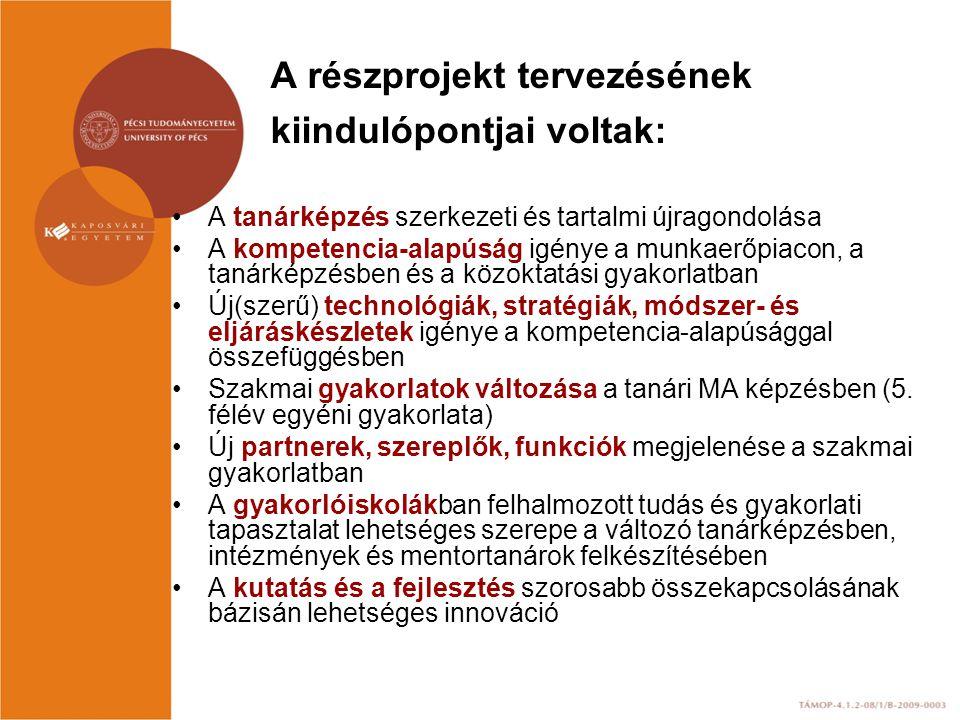 Eredmények Árkádia konferencia 2010.11. 26.
