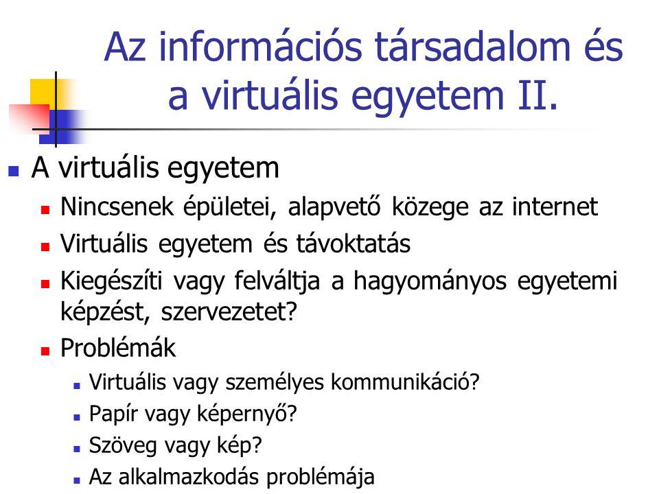 A PTE BTK és a SZTE BTK bemutatása I.PTE BTK története 1921.