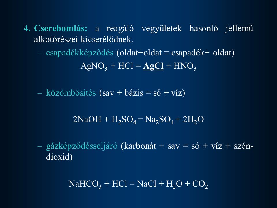 Anyagot felépítő építőelemek (részecskék) Atom Az atom az anyag legkisebb, kémiai módszerrel tovább nem bontható része.