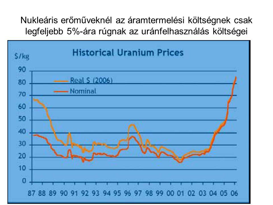 Kiégett Kazetták Átmeneti Tárolója (Paks,2006)
