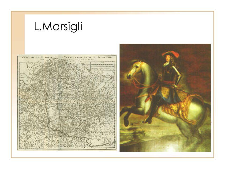 L.Marsigli