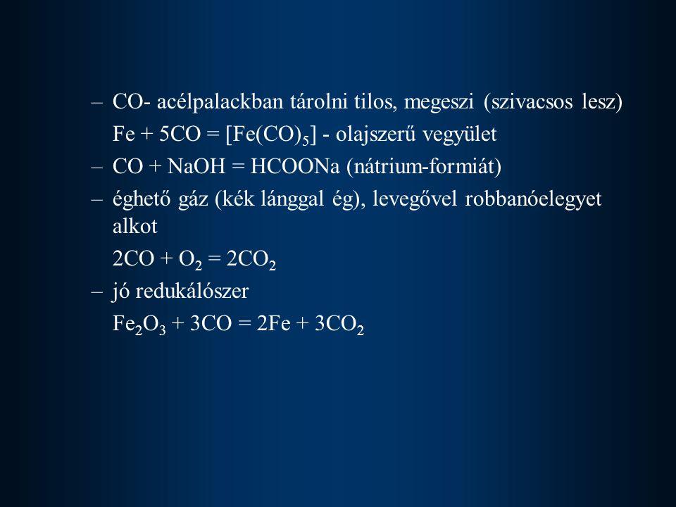 Előfordulás Gyémánt grafit (ásványi szenek) kvarcSiO 2 ÓnkőSnO 2 galenitPbS cerusszitPbCO 3