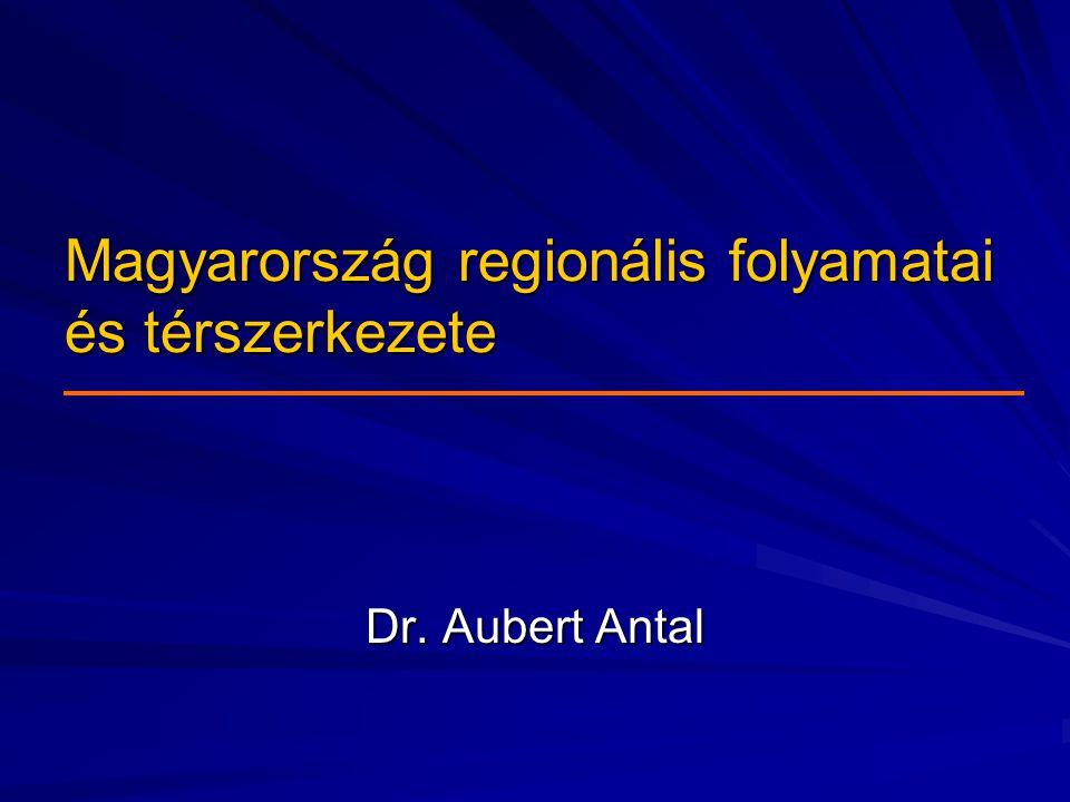 I.A szocialista örökség/regionális szakaszok 1.