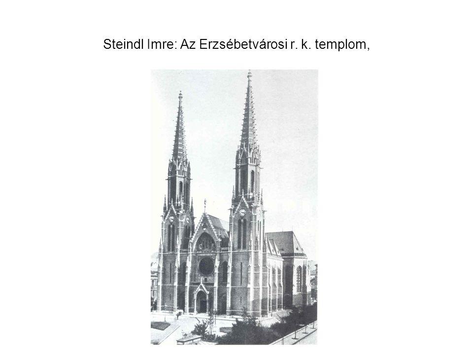 A Tiszavidéki Vasút típusépülete, Törökszentmiklós, 1857.