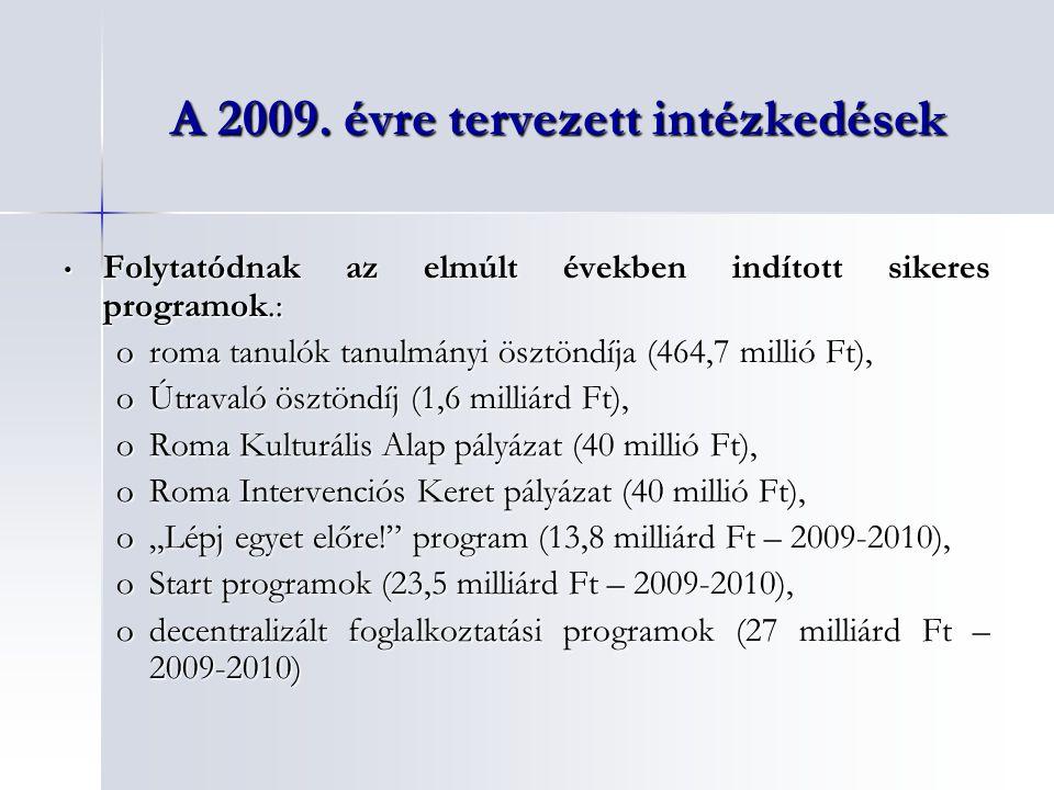 A 2009.