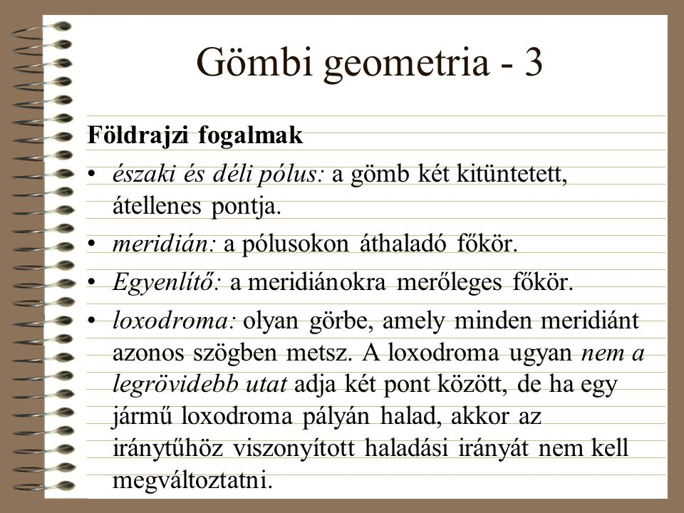 A Mercator vetület alkalmazásai - 1 GK = Gauss-Krüger vetület: Elsősorban a volt szocialista országokban használatos.