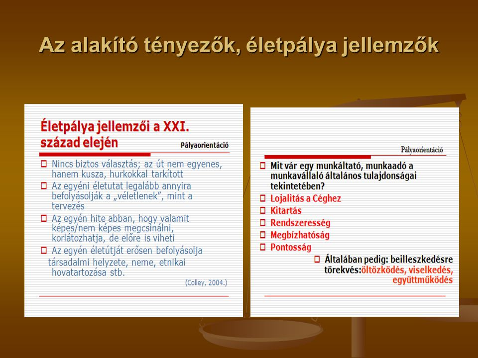 Alapfogalmak 3 Foglalkozások leírása, osztályozása Foglalkozások leírása, osztályozása ISCO és FEOR rendszere(strukturáló elvei) ISCO és FEOR rendszere(strukturáló elvei) A foglalkozások leírása> példák A foglalkozások leírása> példák Szerkezet általában Szerkezet általában Példák Példák Tanulmányból Tanulmányból Keresés a honlapon Keresés a honlapon