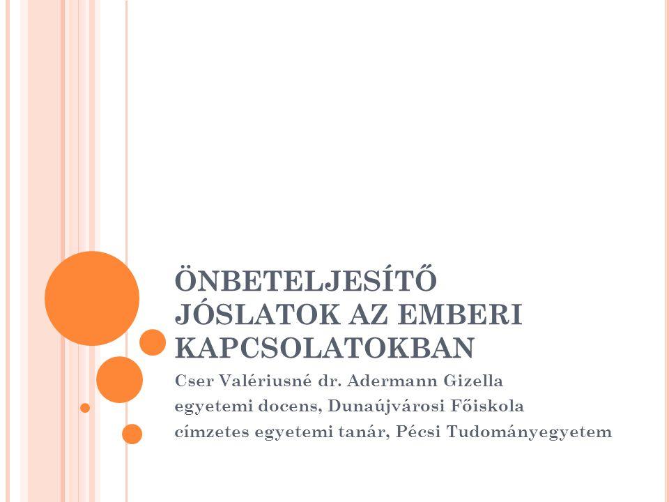 K ORAI ETOLÓGIAI KÍSÉRLETEK 1922.