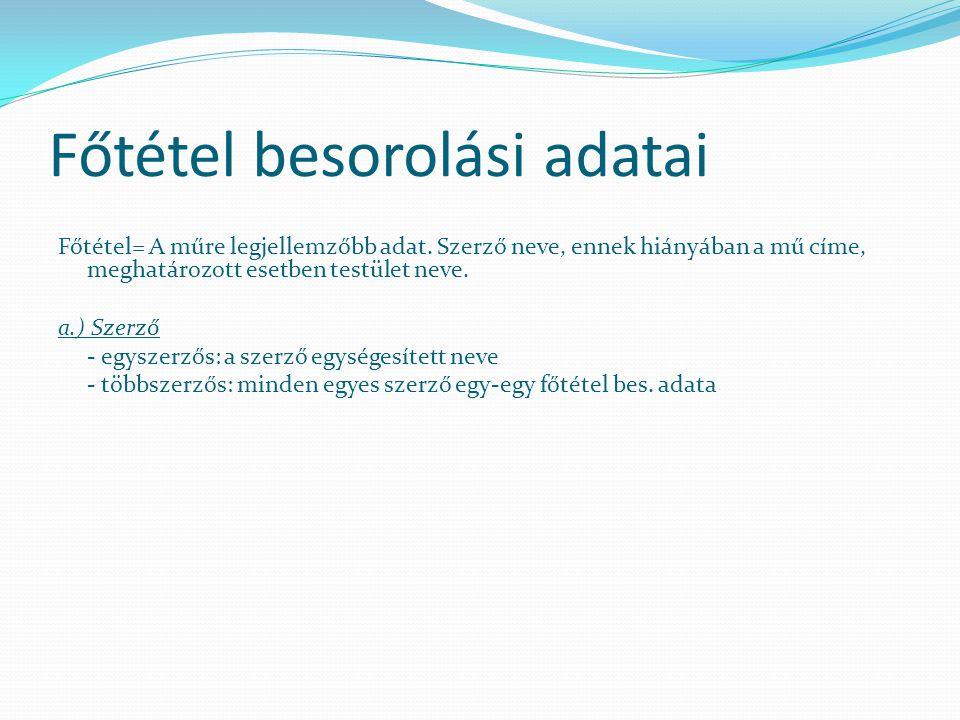 Különböző nyelvű kiadások S 87 Steel, Danielle Daddy (magyar) Apu : az élet megy tovább / Danielle Steel ; [ford. Szántó Judit]. – [Budapest] : Fabula