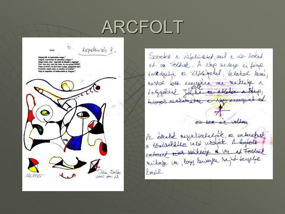 ARCFOLT